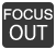 FOCUS-OUT